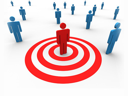 Why Omni-channel Personalization Is the Future of Marketing