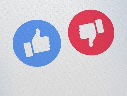Who Can Stop Facebook? Limiting the Power of Social Media