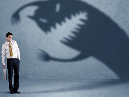 Does Fear Motivate Workers — or Make Things Worse?