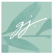 dot_logo_small.png