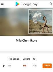 Mila Chernikova.jpg
