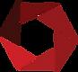 Optimeyes Marketing Logo - Symbol Only.p