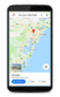 Google Maps - Phone Mockup.png