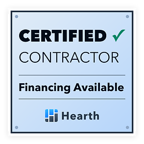 hearth certified.png