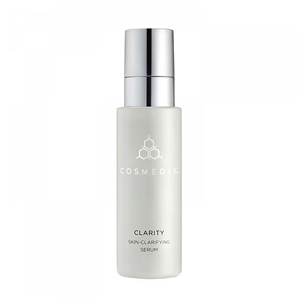 Clarity - Clarifying serum