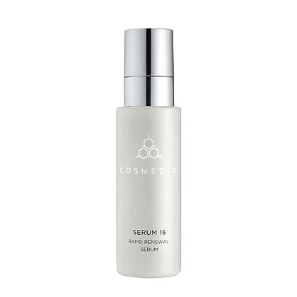 Serum 16 - Rapid renewal serum