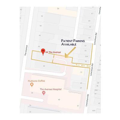Map_RoyalCrescentFont_030918.jpg