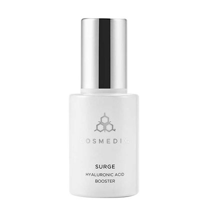 Surge: Hyaluronic Acid Booster