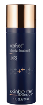 Infuse: Intensive Treatment: Lines