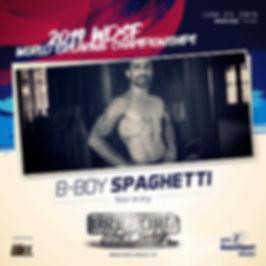 bboy spaghetti.jpg