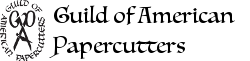 cropped-Guild-logo-with-header-title-1-1