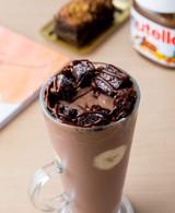 Banana, Brownie, Nutella Milkshake-min.j