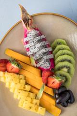Assorted Cut Fruit Plate-min.jpg