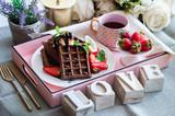 4. Belgian Chocolate Waffle-min.jpg
