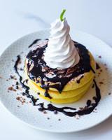 4. Chocolate OD Pancake-min.jpg