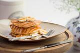 3. Banana Creme Brulee Pancake-min.jpg
