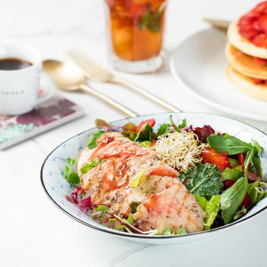 Strawberry Chicken Salad.jpg