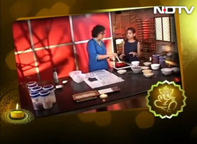 NDTV_Aneesha Baig