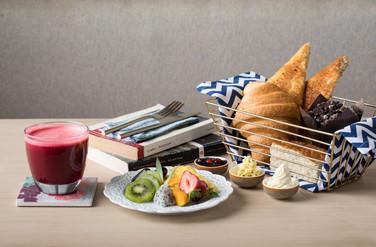 Continental Breakfast 1-min.jpg
