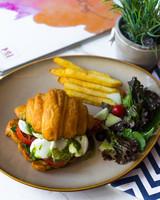3. Caprese croissant sandwich-min.jpg