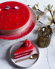 Red Velvet Cheesecake2.jpg