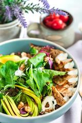 3. Chipotle Cowboy Salad-min.jpg
