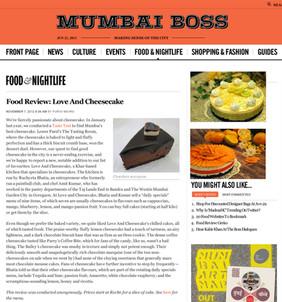 MumbaiBoss