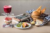 Continental Breakfast2-min.jpg