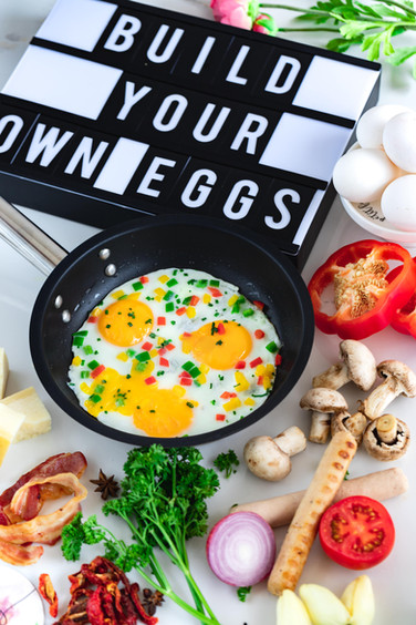 5. Build Your Own Eggs-min.jpg