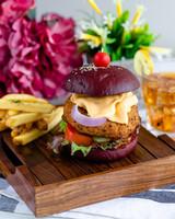 4. Black Bean Quinoa Burger-min.jpg