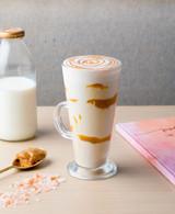 Salted Caramel _ Banana Milkshake-min.jp