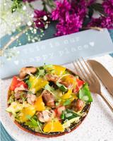 2. Warm Roasted Vegetables-min.jpg