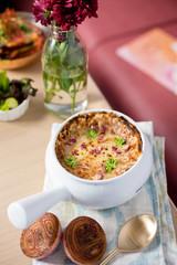 French onion Soup-min.jpg
