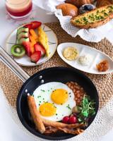 English Breakfast-min.jpg