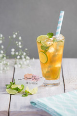 1. Classic Lemon Iced Tea-min.jpg