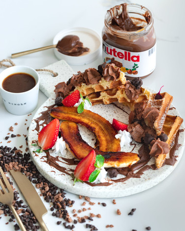 5. Banana Split Waffle-min.jpg