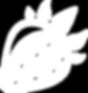 IchiGO Logo W.png