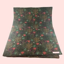 Blanket & Bandana