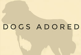 dogsadored