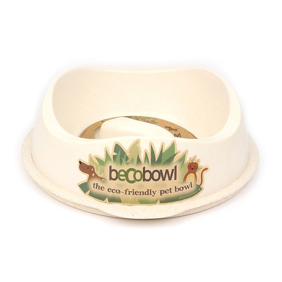 Beco Slow Feed Bowl 1.25ltr