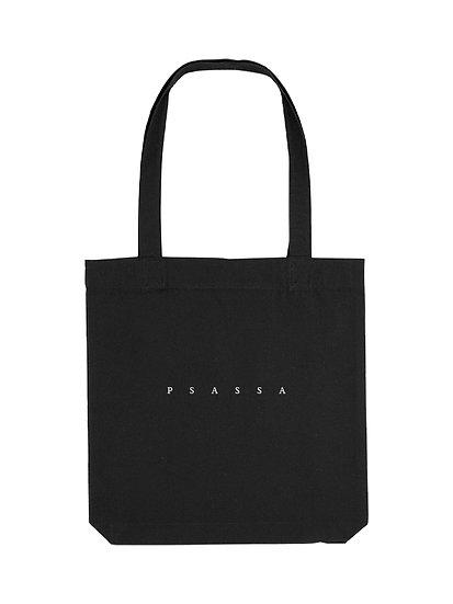 """Tote Bag """"Logo"""""""