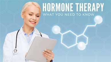 HormoneTherapy.jpeg