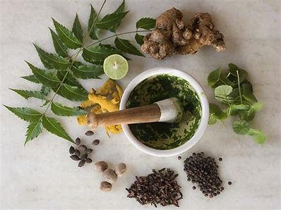 herb mash.jpeg
