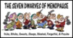 seven-dwarves-menopause-funny-cartoon.jp