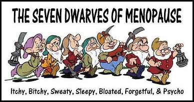 seven-dwarves-menopause-funny-cartoon.jp