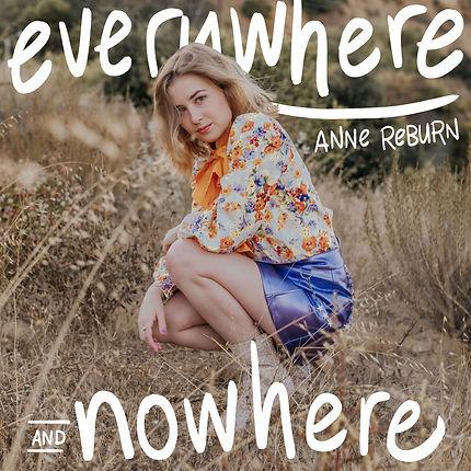 EaN Single Cover 2.jpg