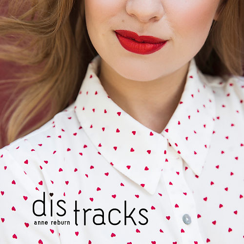 dis tracks album art v3.jpg
