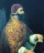Etienne Aubert