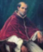 Raymond Bertrand de Got