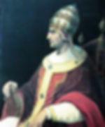 Pierre Roger de Beaufort
